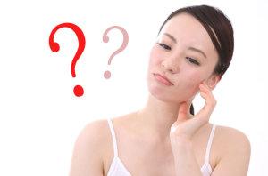 どうして「赤ら顔」にセラミドが効くの?