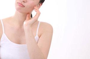 赤ら顔の症状について詳しく知る