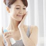 おすすめのセラミド化粧品5選